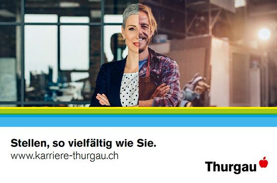 Speed Dating Thurgau Switzerland